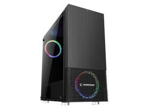 Računalo SCORPION SX 10058