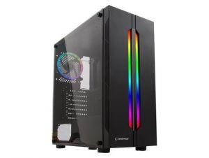 Računalo SCORPION SX 20041