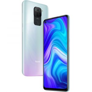 Mobitel XIAOMI REDMI NOTE 9, Polar White