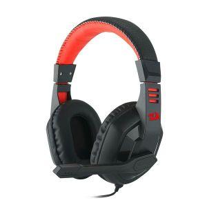 Slušalice REDRAGON ARES H120
