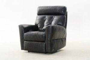 Relax fotelja CASSIA