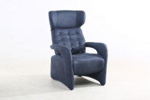 Relax fotelja GALAXXXIS C1
