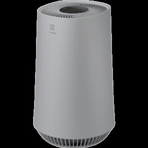 Pročišćivač zraka ELECTROLUX FA31-201GY