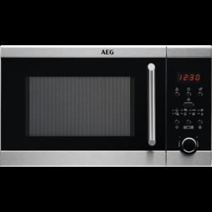 Mikrovalna pećnica AEG MFD2025S-M