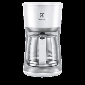 Aparat za kavu ELECTROLUX EKF3330