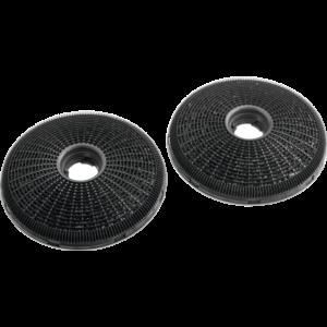 Ugljeni filter ELECTROLUX ECFB02