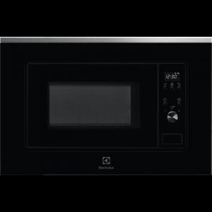 Mikrovalna pećnica ELECTROLUX LMS2203EMX