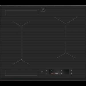 Indukcijska ploča ELECTROLUX EIS6648