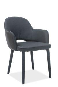 Blagovaonska stolica BINNA