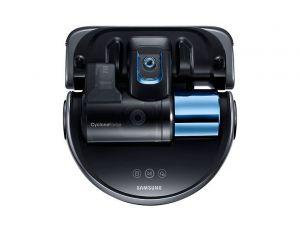 Robotski usisavač SAMSUNG VR20J9040WG