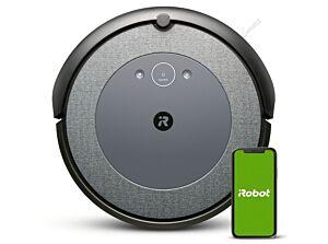 Robotski usisavač ROOMBA i3(i3158)