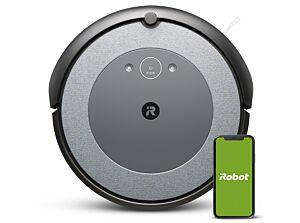 Robotski usisavač ROOMBA i3 (i3156)