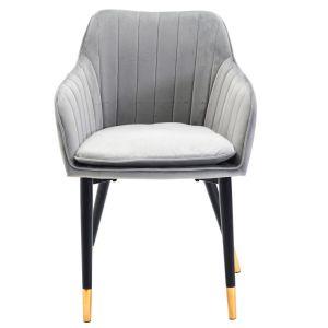 Blagovaonska stolica ROSA