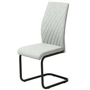 Blagovaonska stolica ROYA