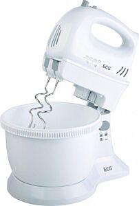 Ručni mikser ECG RSM02