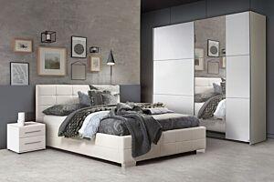 Spavaća soba KRONACH - RYDE