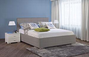 Krevet RYDE sa podiznom podnicom i spremištem