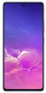 Mobitel SAMSUNG GALAXY S10 Lite