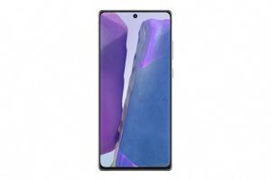 Mobitel SAMSUNG Galaxy Note 20