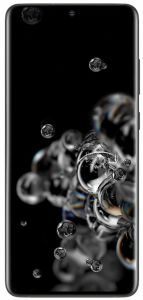 Mobitel SAMSUNG GALAXY S20 Ultra