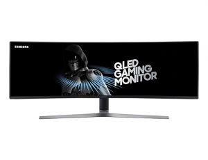 Monitor SAMSUNG LC49HG90DMUXEN