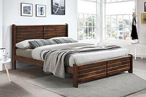 Krevet SAHARA
