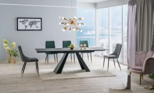 Blagovaonski stol DALI