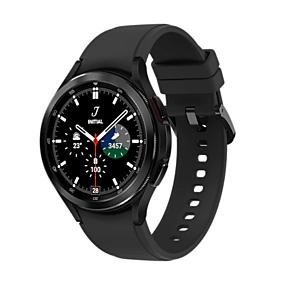 Pametni sat Samsung Galaxy Watch 4 Classic (42 mm) ,crni