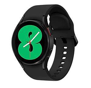 Pametni sat Samsung Galaxy Watch 4 R860 (40 mm) , crni