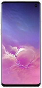 Mobitel SAMSUNG GALAXY S10