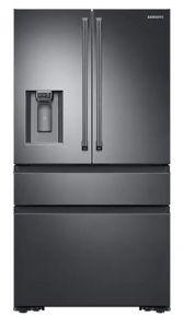 Hladnjak SAMSUNG RF23M8090SG/EF