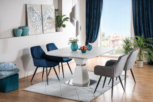 Blagovaonski stol NEPTUN