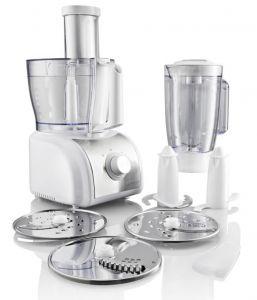 Kuhinjski robot GORENJE SB800W