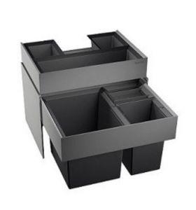 Sustav za odvajanje otpada BLANCO Select 60/3 XL ORGA