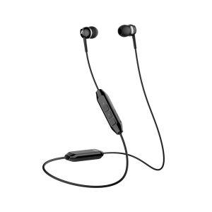 Slušalice SENNHEISER CX 150 BT