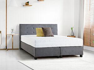 Set Krevet ATLAS + Madrac MULTI SUPREME