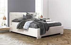 Set krevet RYDE + 2 podnice SULTAN + madrac NEPTUN