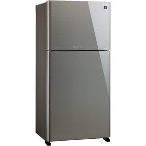 Hladnjak SHARP SJ-XG740GSL