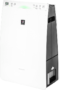 Pročišćivač zraka SHARP KC-F32EUW