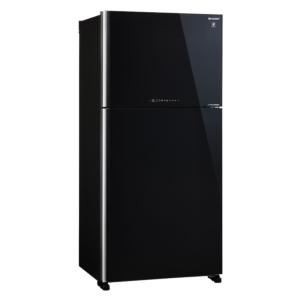 Hladnjak SHARP SJ-XG740GBK