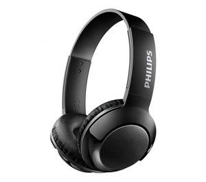 Slušalice PHILIPS SHB3075