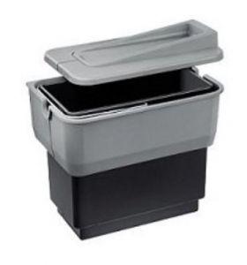 Sustav za odvajanje otpada BLANCO Select SINGOLO