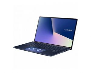 Laptop Asus UX434FQC-WB501T Zenbook