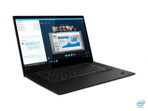 Laptop Lenovo ThinkPad X1 20QV000WSC