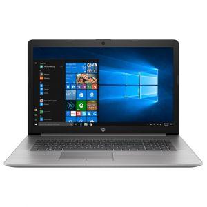 Laptop HP 470 G7 1L3P6EA#BED