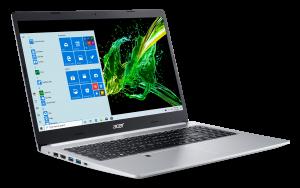Laptop Acer Aspire 5 NX.HZHEX.001