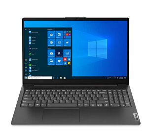 Laptop LENOVO LEGION 5 ( 82AU009YSC )