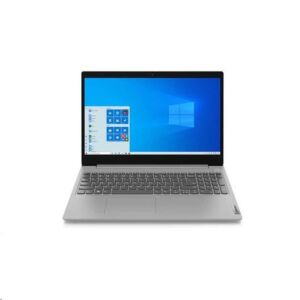 Laptop LENOVO IDEAPAD 3 ( 81WE01DYSC )