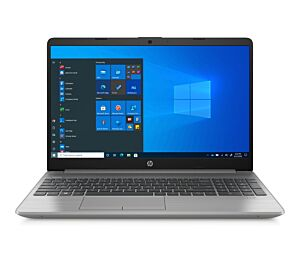 Laptop HP 255 G8 (  3V5L9EA )