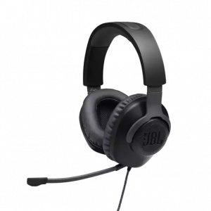 Slušalice JBL Quantum 100
